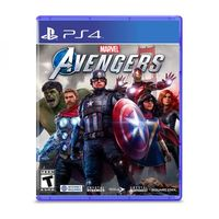 Juego-PS4-MARVEL-Avengers-Latam