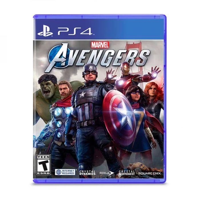Juego-PS4-MARVEL-Avengers-Latam