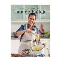 Recetas-para-todos-los-dias---Catalina-de-Palleja