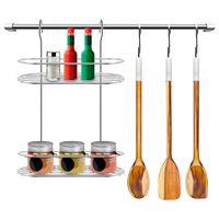 Kit-bella-cucina-con-estantes-y-ganchos