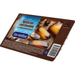 Dulce-batata-y-Chocolate-LOS-NIETITOS-bja.-400-g