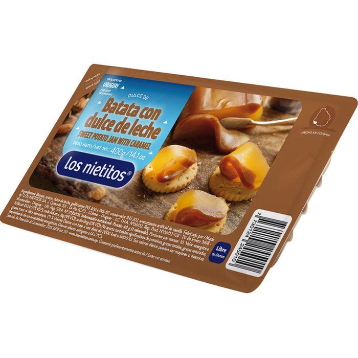 Dulce-batata-con-dulce-de-leche-LOS-NIETITOS-bja.-400-g