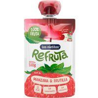 Merienda-refruta-LOS-NIETITOS-Frutilla-Manzana-100-g