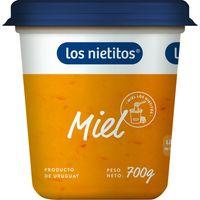 Miel-LOS-NIETITOS-pt.-700-g