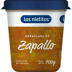 Mermelada-de-Zapallo-LOS-NIETITOS-700-g