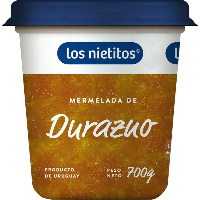 Mermelada-Durazno-LOS-NIETITOS-700-g