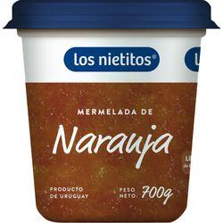 Mermelada-de-Naranja-LOS-NIETITOS-700-g
