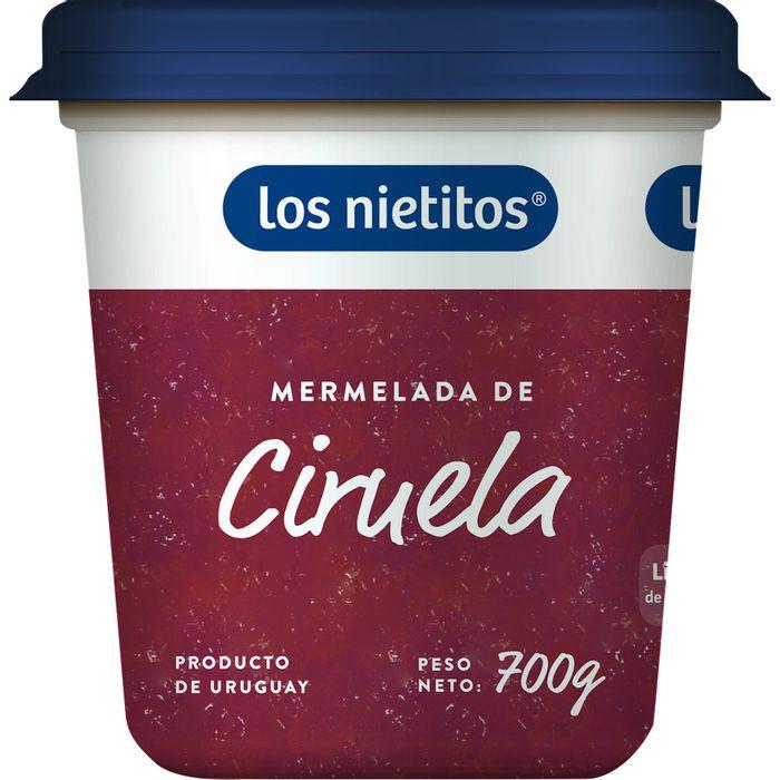 Mermelada-de-Ciruela-LOS-NIETITOS-700-g