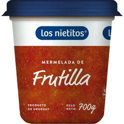 Mermelada-de-Frutilla-LOS-NIETITOS-700-g