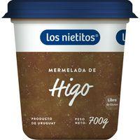 Mermelada-de-Higo-LOS-NIETITOS-700-g