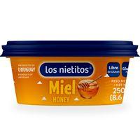 Miel-LOS-NIETITOS-pt.-250-g