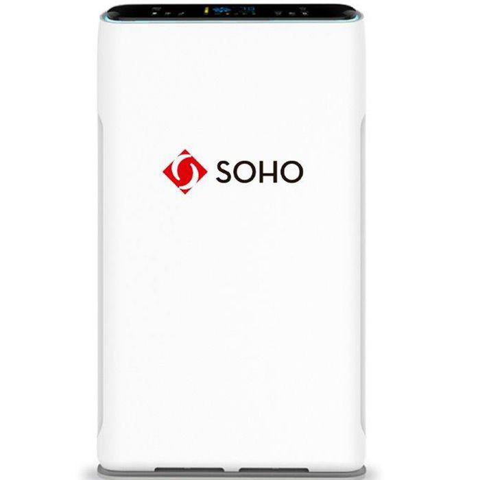 Purificador-aire-SOHO-Mod.-S38