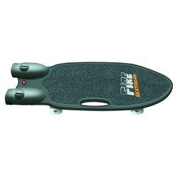 Skate-con-luces-sonido-y-humo