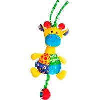 Jirafa-o-elefante-de-tela-musical