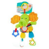 Elefante-de-tela-con-actividades