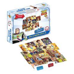 Juego-de-memoria-efecto-3d-Toy-Story-4