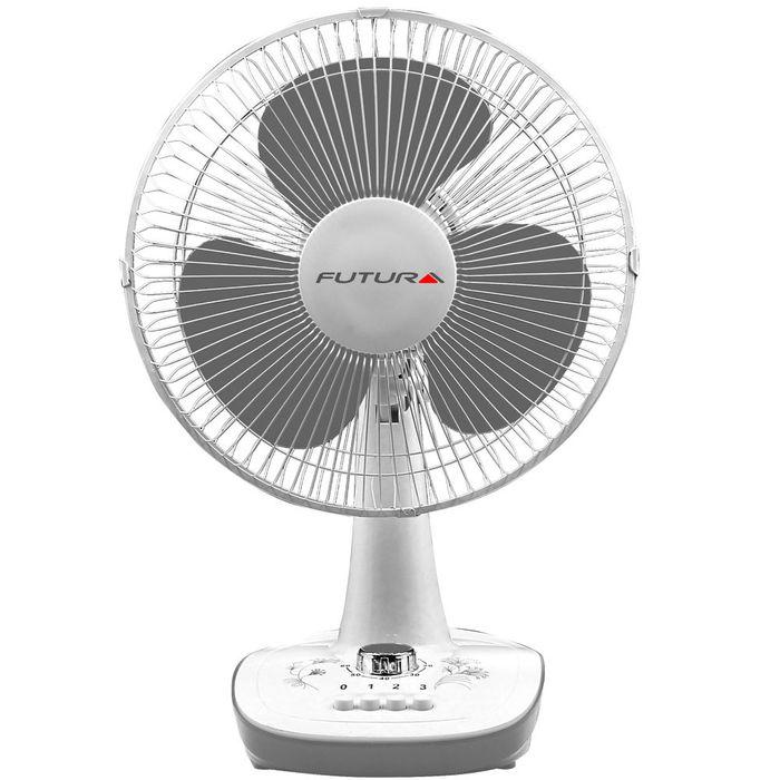 Ventilador-de-mesa-FUTURA-Mod.-FUT-30G-30-cm