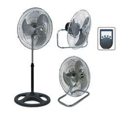 Ventilador-3-en-1-KASSEL-Mod.-KS-VP21-130cm