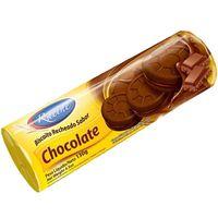 Galletitas-RACINE-rellenas-chocolate-130-g
