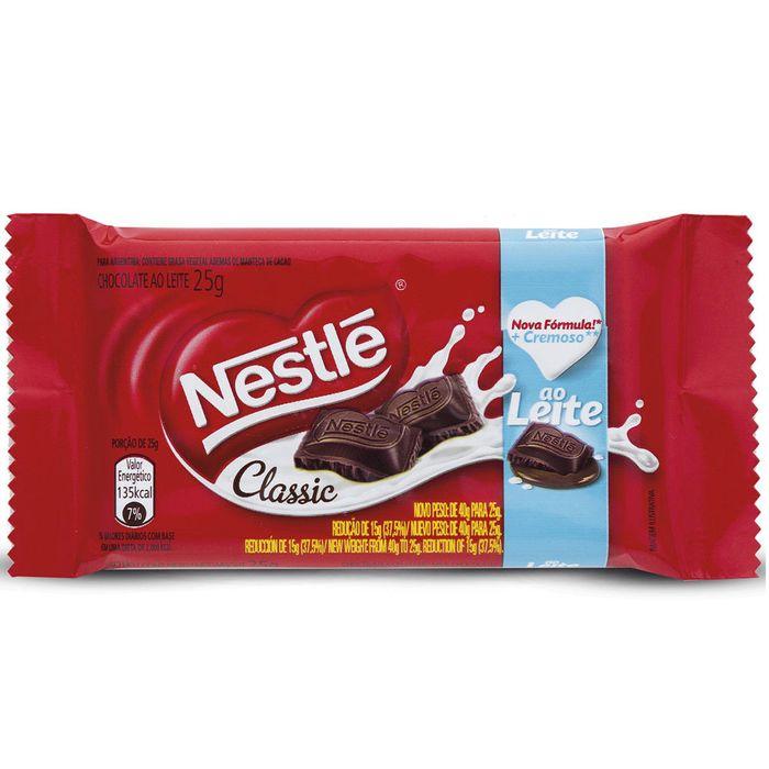 Chocolate-NESTLE-classic-leche-25-g