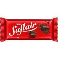 Chocolate-NESTLE-suflair-50-g