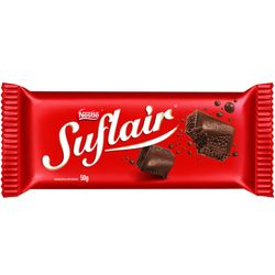 Chocolate-NESTLE-suflair-50-g