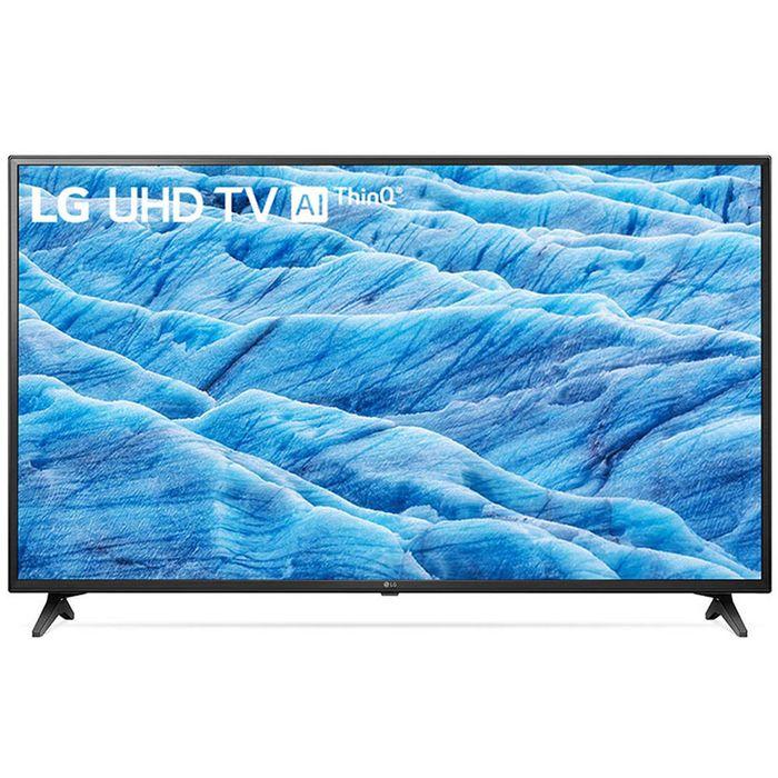 Tv-Led-4K-65--LG-Mod.-65UM7100
