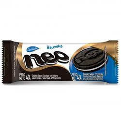 Galletitas-NEO-rellenas-chocolate-pq.-40-g