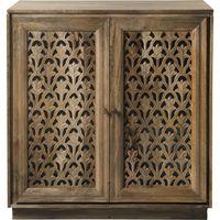 Mueble-2-puertas-madera-reciclada-100x98x43-cm