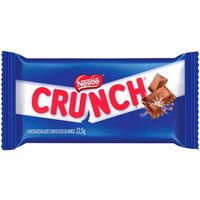 Chocolate-NESTLE-crunch-22.5-g