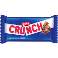 Chocolate-NESTLE-crunch-22.5-g