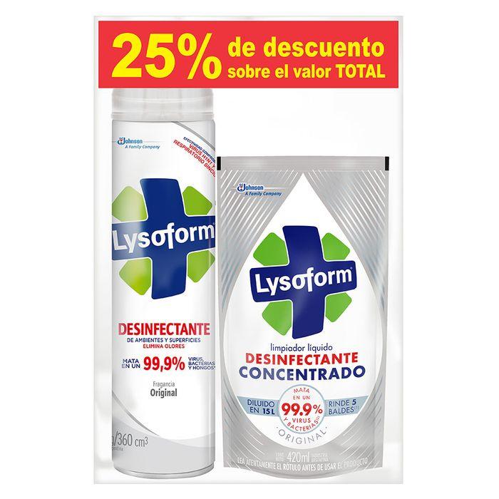 Pack-LYSOFORM-limpiador-liquido-dp.-500-cc---aerosol-360-cc