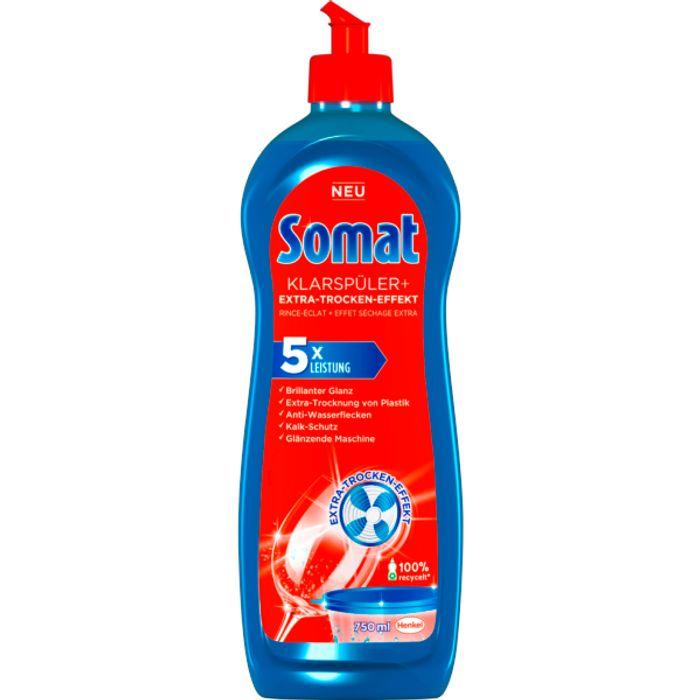 Abrillantador-SOMAT-fc.-750-cc