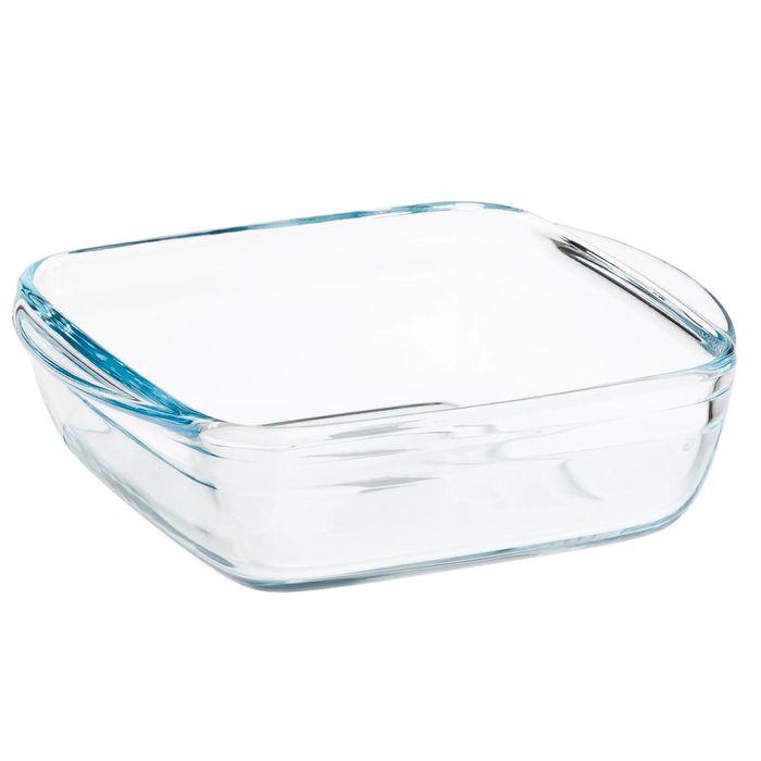 Asadera-cuadrada-20x17x5.5-cm-vidrio