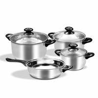 Bateria-cocina-7-piezas-acero-inoxidable
