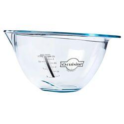 Bowl-30-cm-vidrio-con-escala