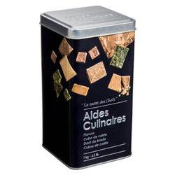 Caja-metal-cuadrada-con-tapa-galletas