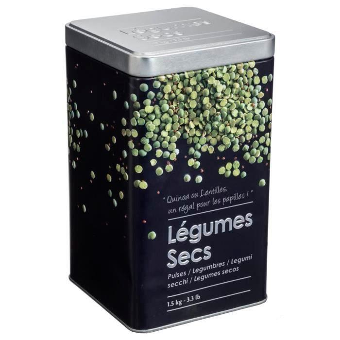 Caja-metal-cuadrada-con-tapa-vegetales