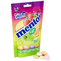 Caramelos-mentos-DOY-BAG-fruta-160-g
