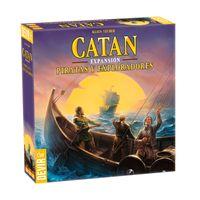 Catan---piratas-y-exploradores