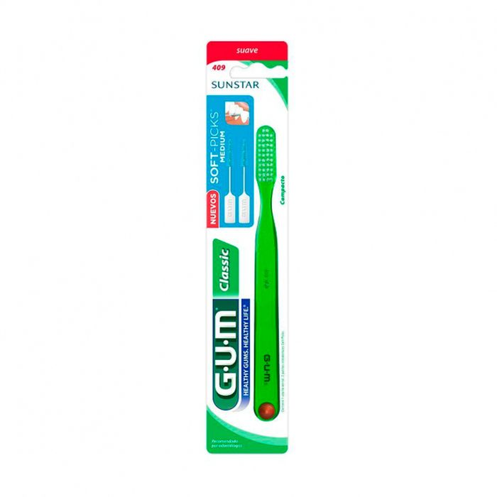 Cepillo-dental-GUM-travel-suave-compacto