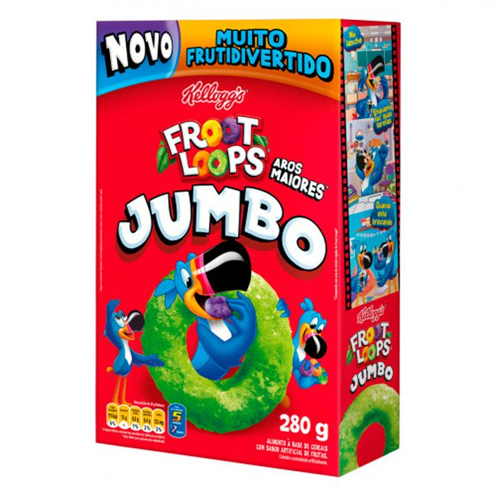 Cereal-FROOT-LOOPS-jumbo-280-g