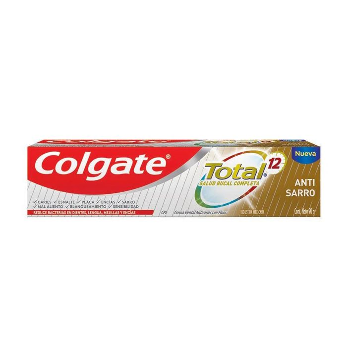 Crema-dental-COLGATE-total-12-control-90-g