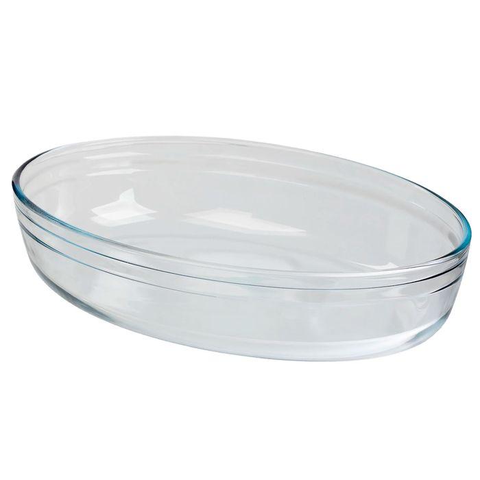 Fuente-oval-30x21-cm-vidrio