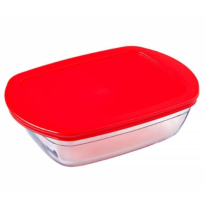 Fuente-rectangular-con-tapa-28-x-20-cm-2.6-L