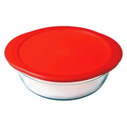 Fuente-redonda-15-cm-vidrio-con-tapa