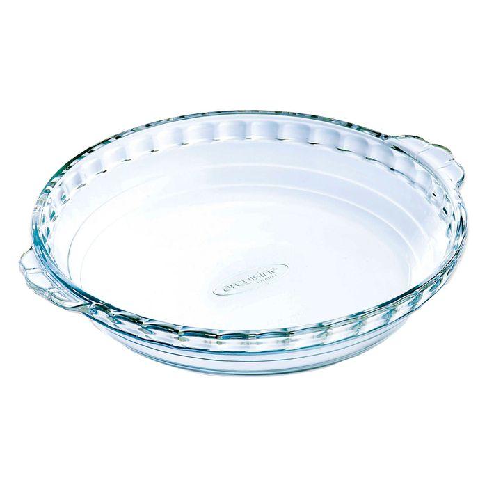 Fuente-redonda-22-cm-vidrio