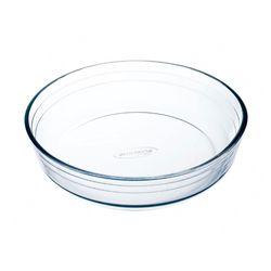 Fuente-redonda-23-cm-vidrio