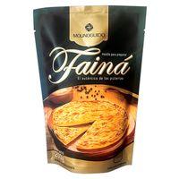 Harina-para-faina-MOLINO-GUIDO-200-g