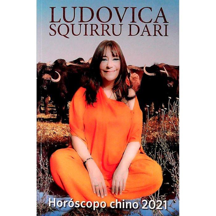 Horoscopo-chino-2021-Squirru-Dari-Ludovica